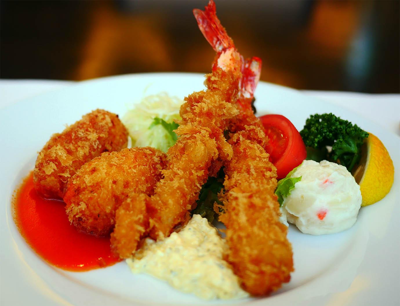 seafood-fried-seiyoken1