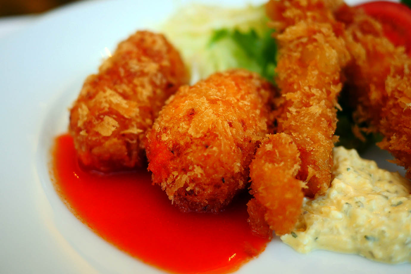 seafood-fried-seiyoken4