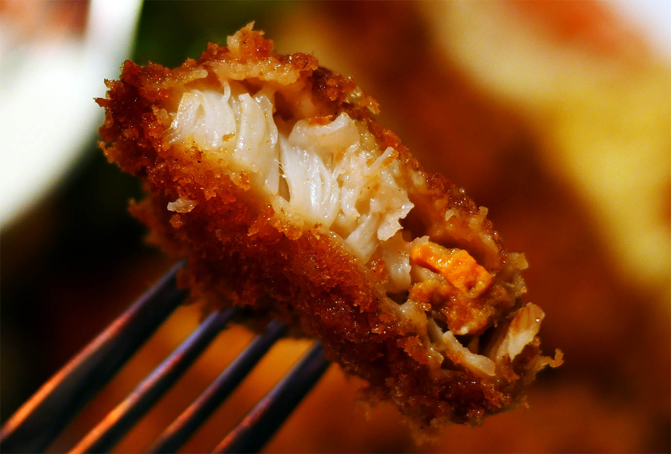 seafood-fried2