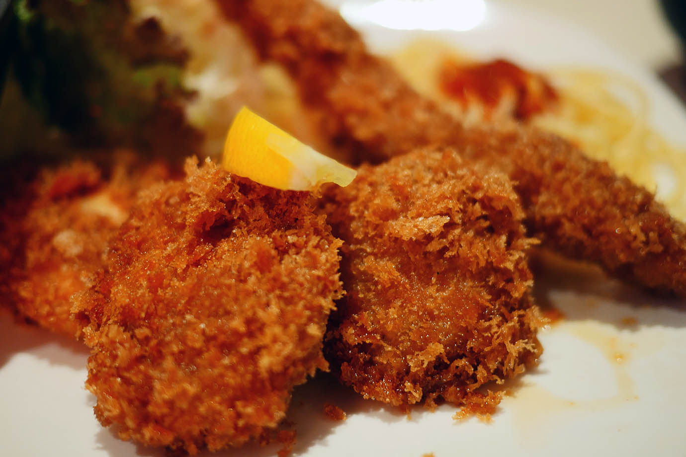 seafood-fried4