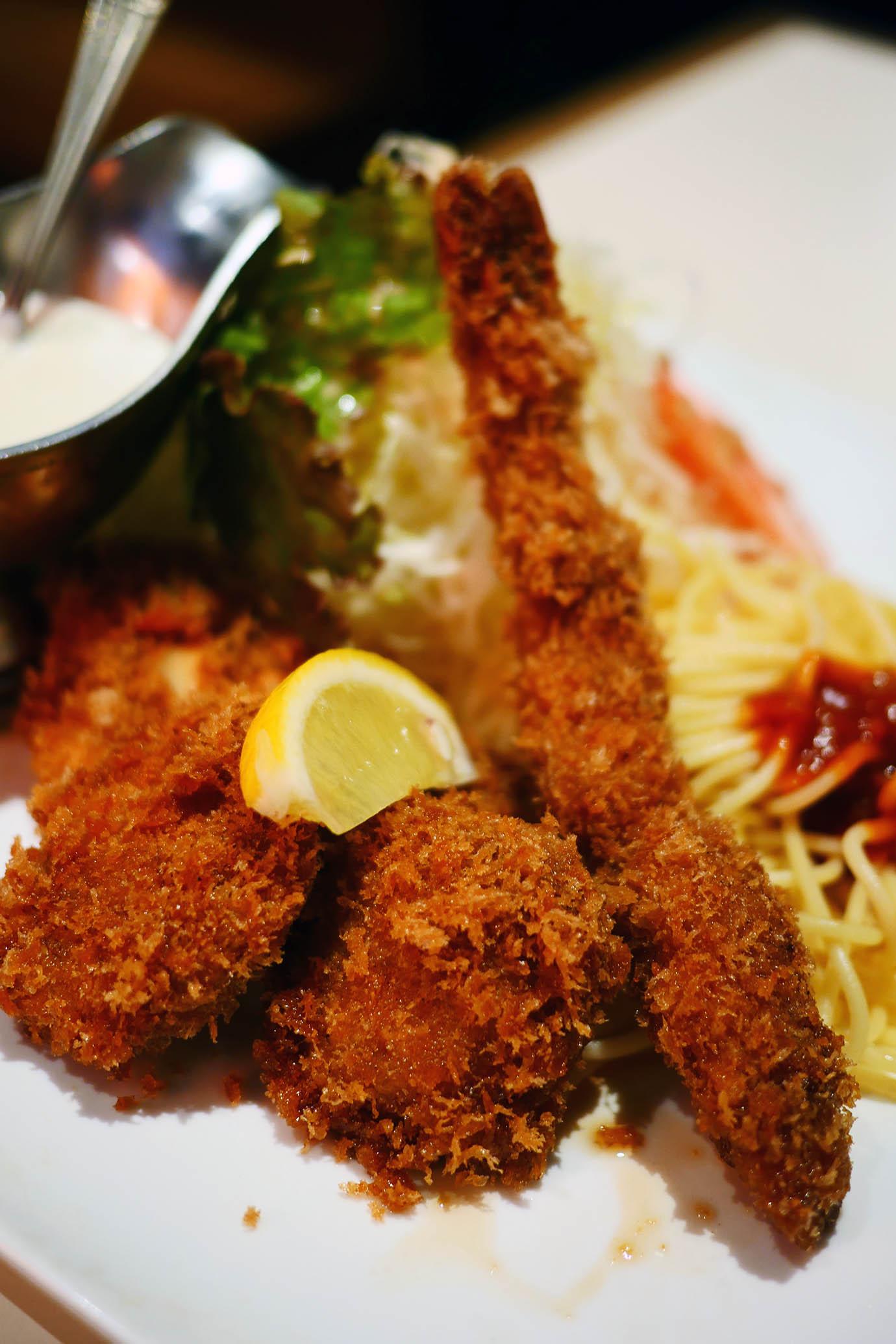 seafood-fried5