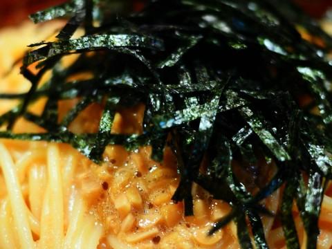 【決定版】異世界レベルで美味しい納豆スパゲティランキングベスト4 / 納豆スパの美味しさは異常
