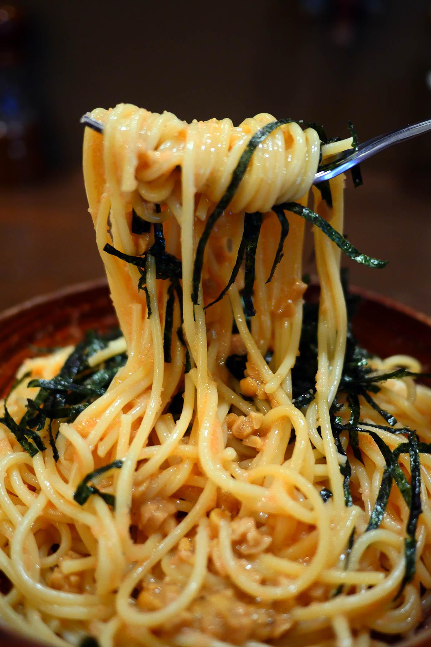 uncle-tom-natto-spaghetti1