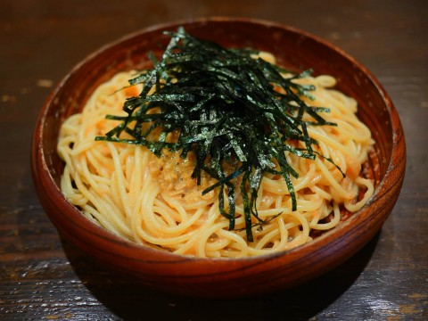 uncle-tom-natto-spaghetti2