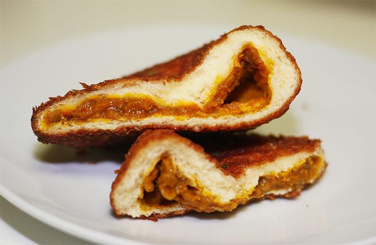 currypan-hiroshima-andersen1