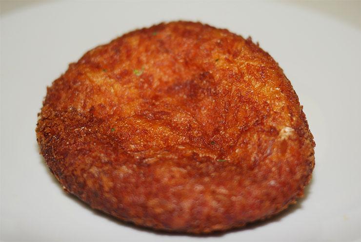 currypan-hiroshima-andersen3