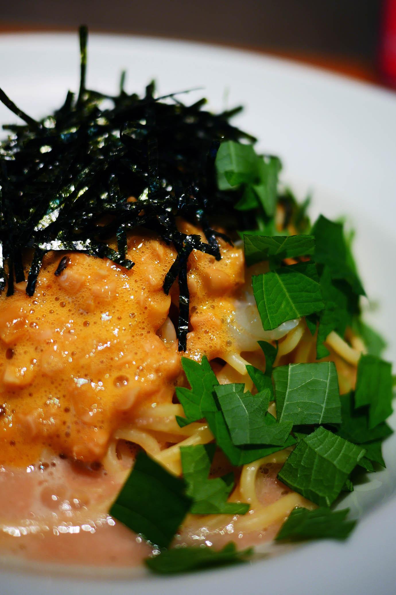 natto-spaghetti-pasta2