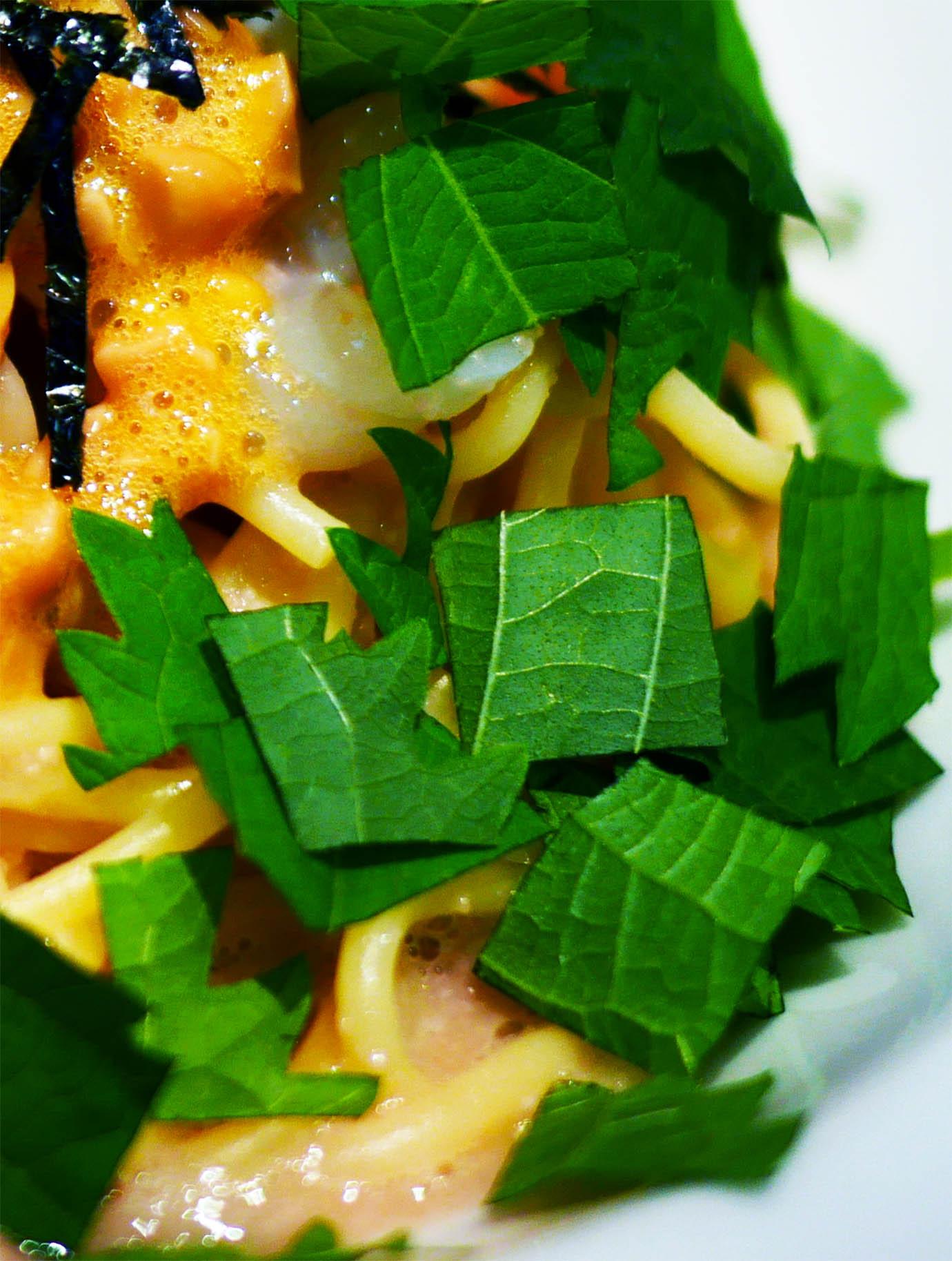 natto-spaghetti-pasta8