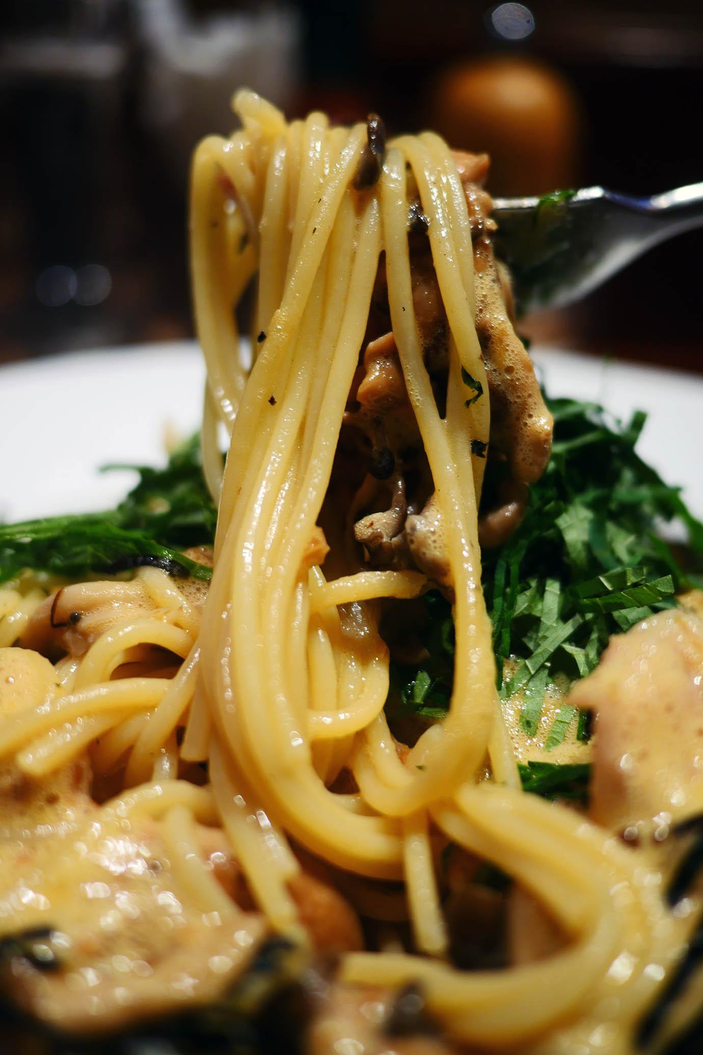 natto-spaghetti4