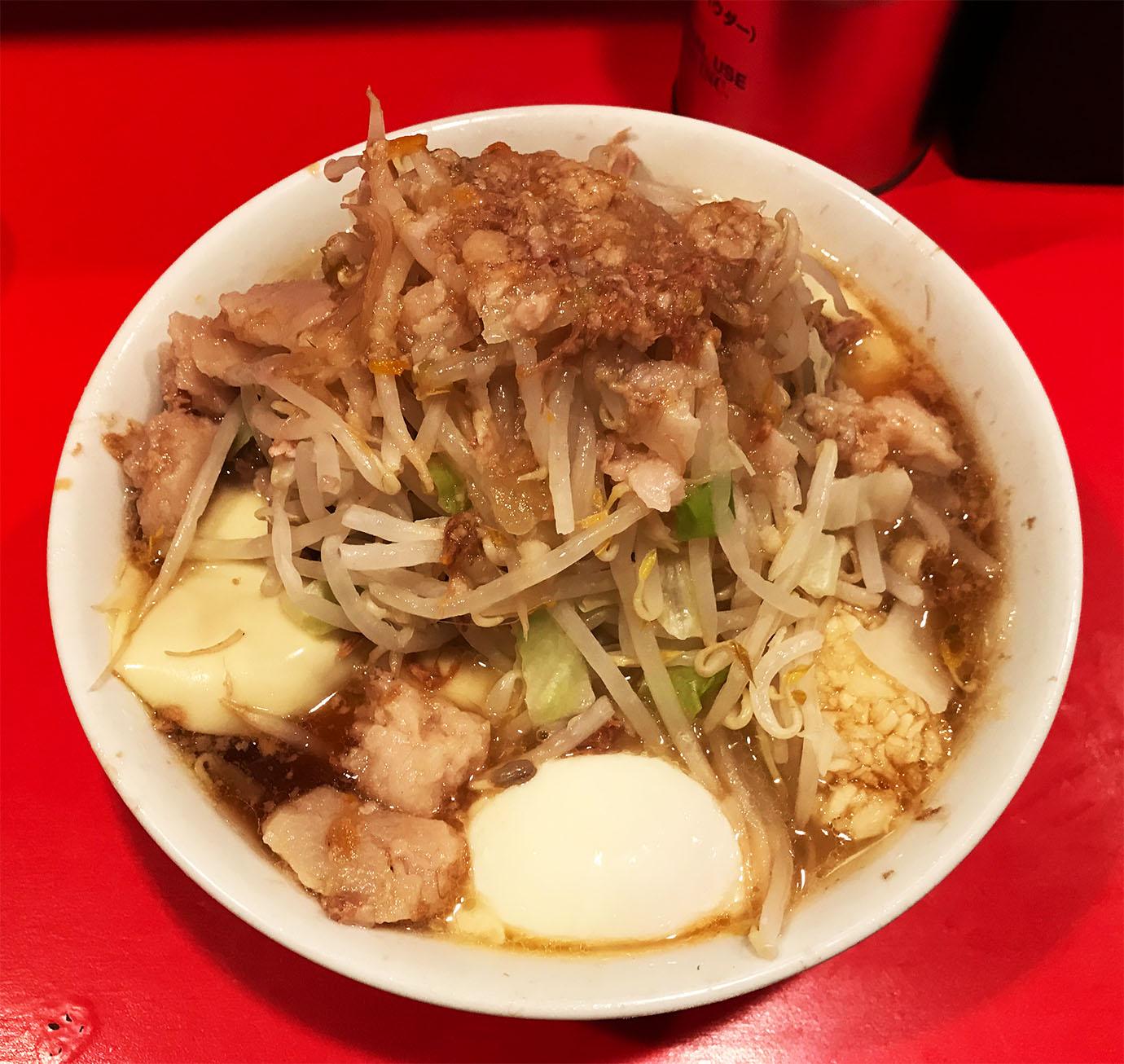ramen-jiro-fuchu3