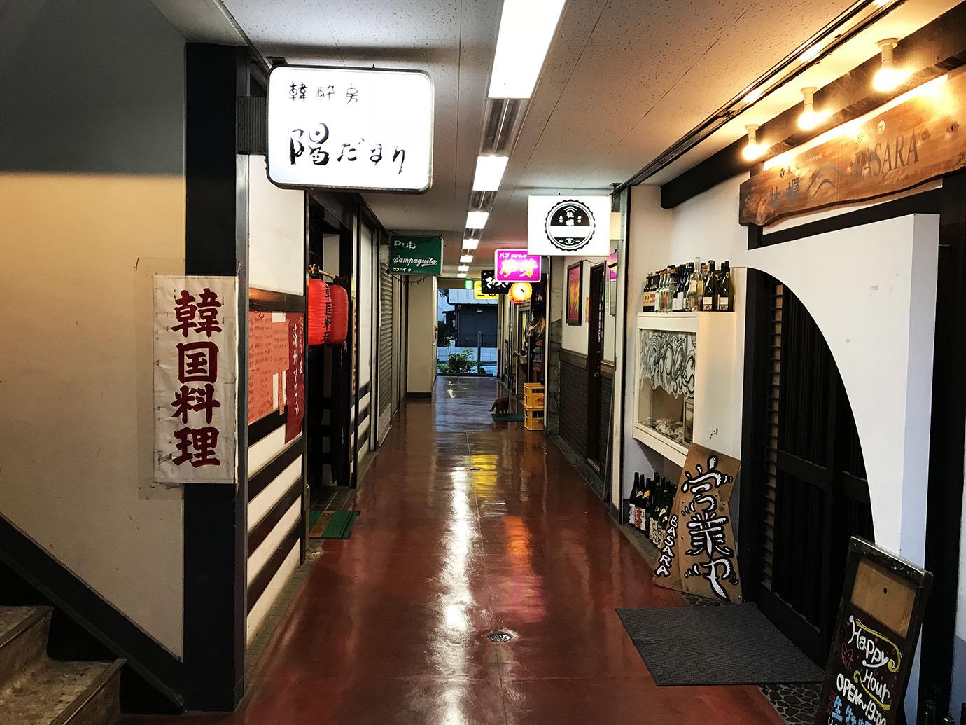 ramen-jiro-fuchu5
