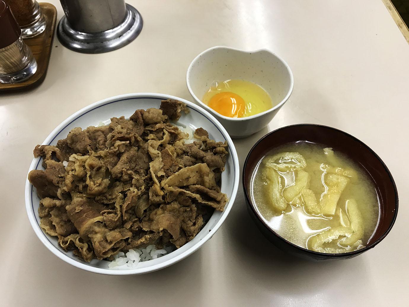 sanbo-gyudon3