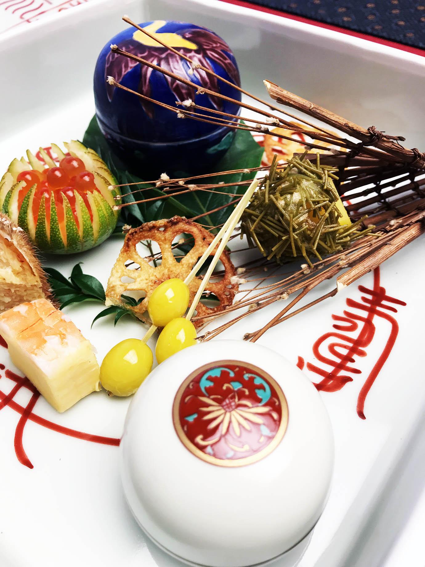 akasaka-ninomae
