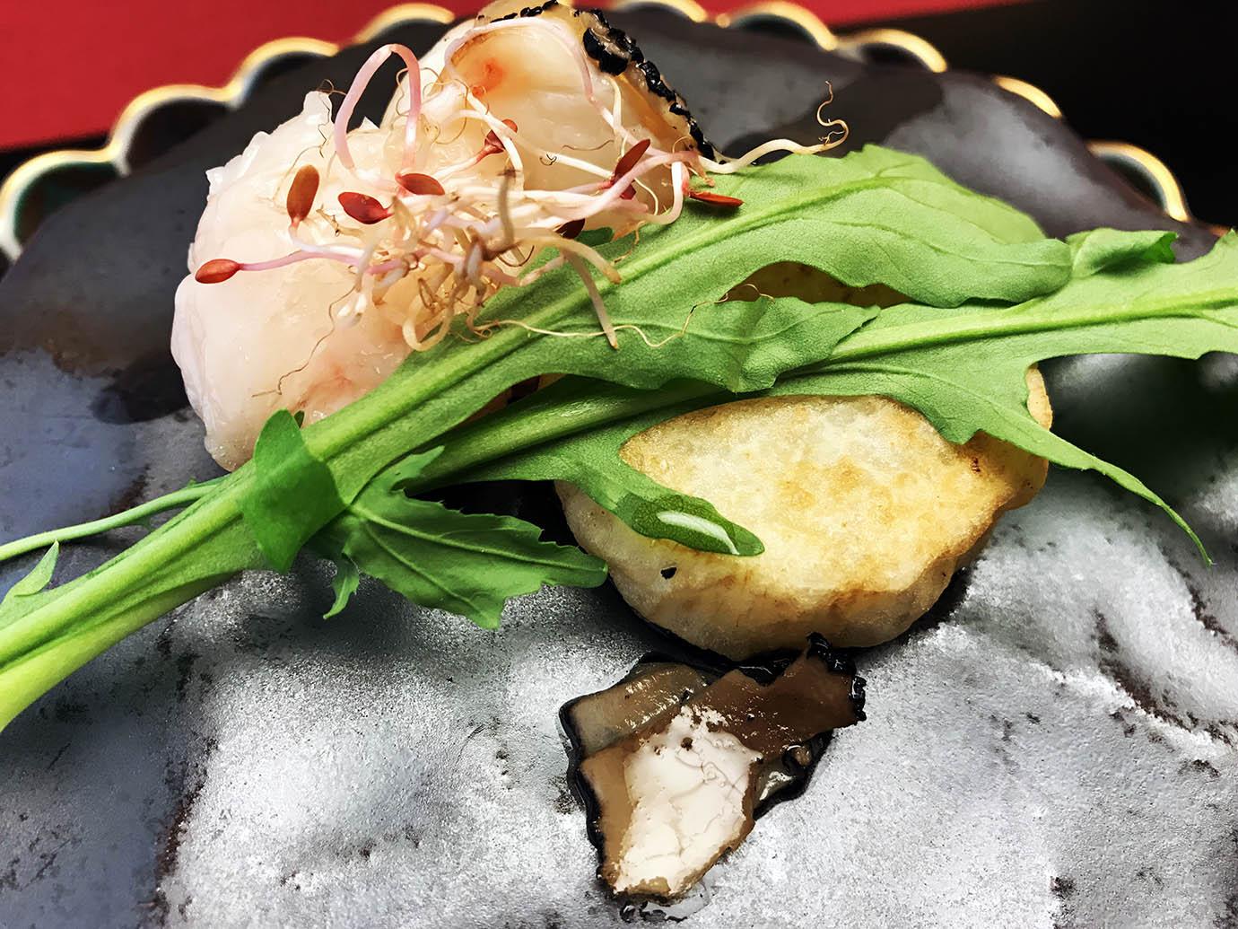 akasaka-ninomae10