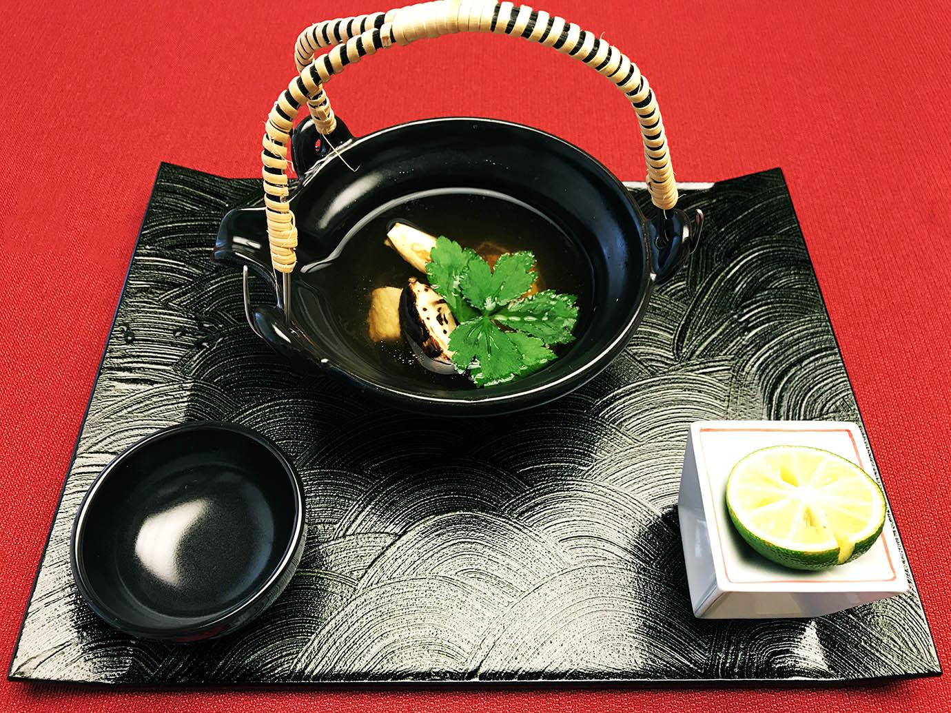 akasaka-ninomae2