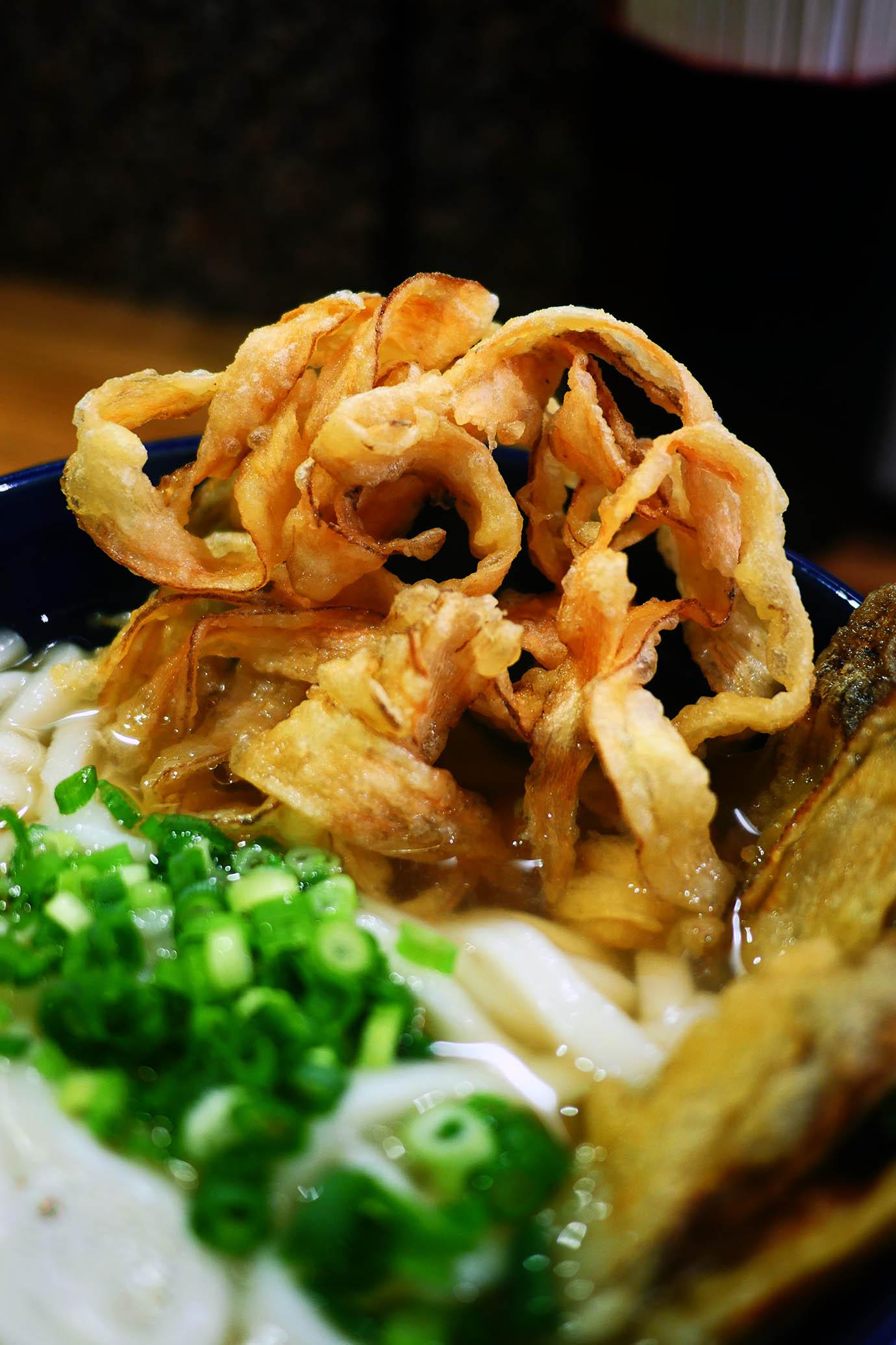 goboten-udon1