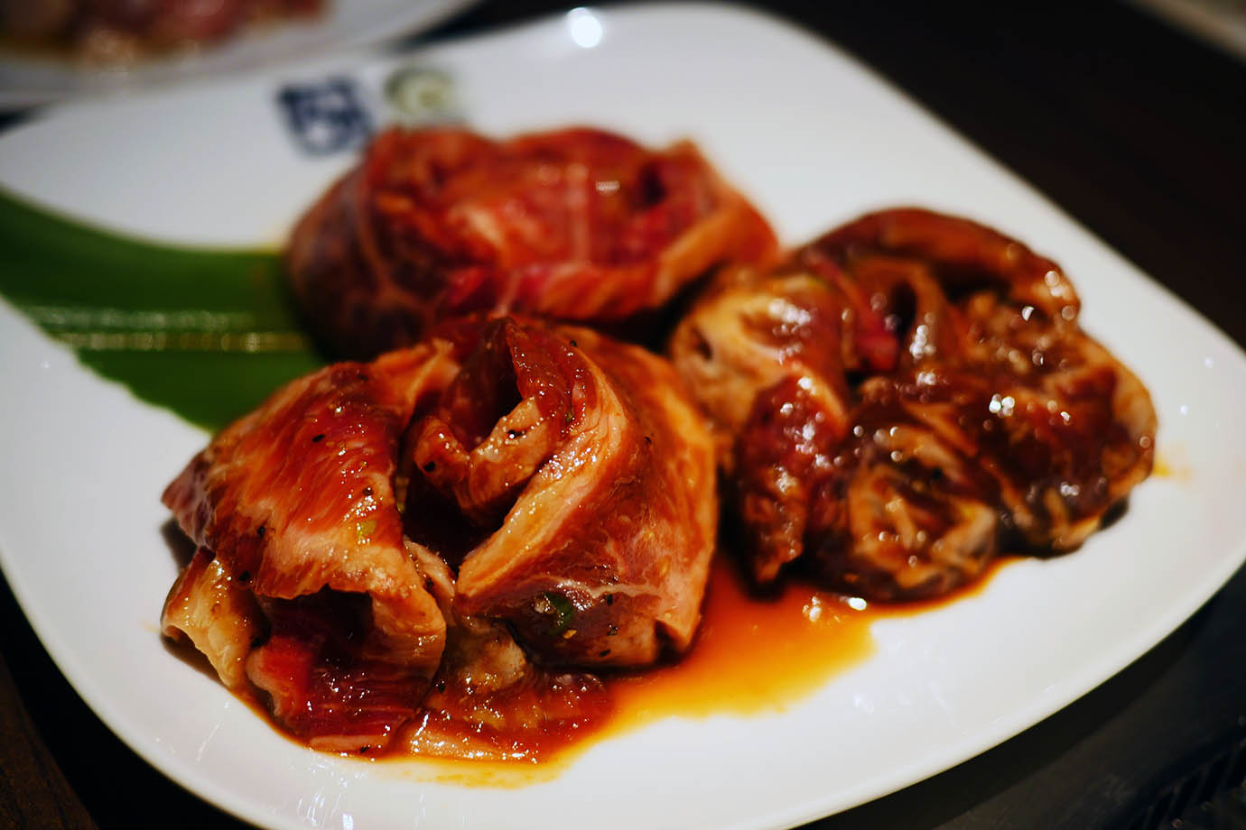 gyukaku-halal-food-yakiniku1