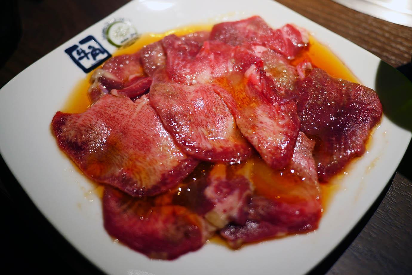gyukaku-halal-food-yakiniku10