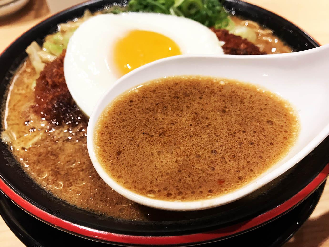 ippudo-sauce-tonkotsu-ramen3
