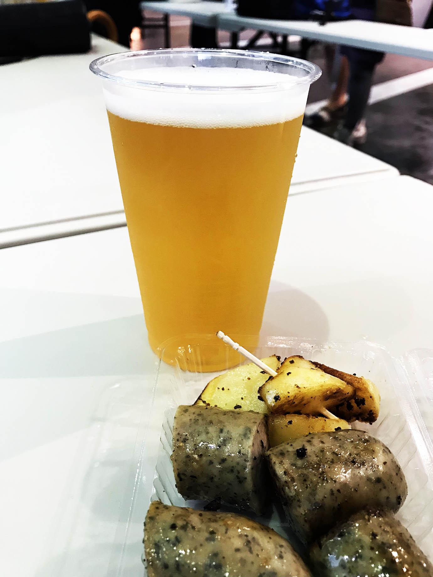 oedo-beer-festival7