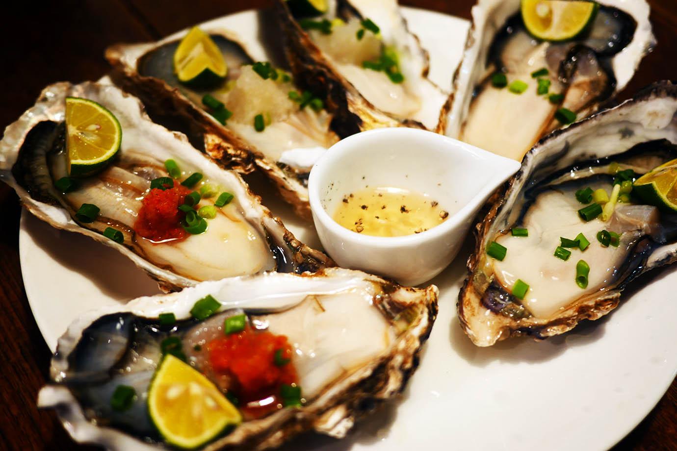 oyster-mart-higashi-nakano2