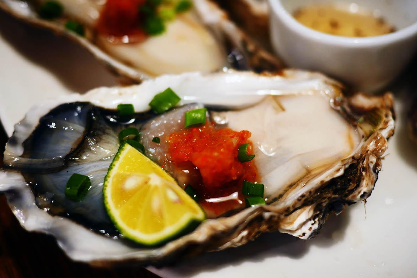 oyster-mart-higashi-nakano4