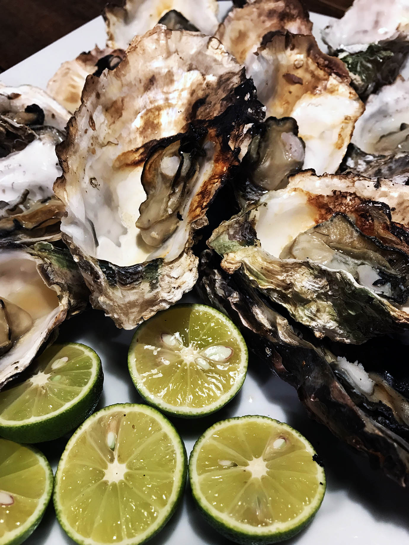 oyster-mart-higashi-nakano6