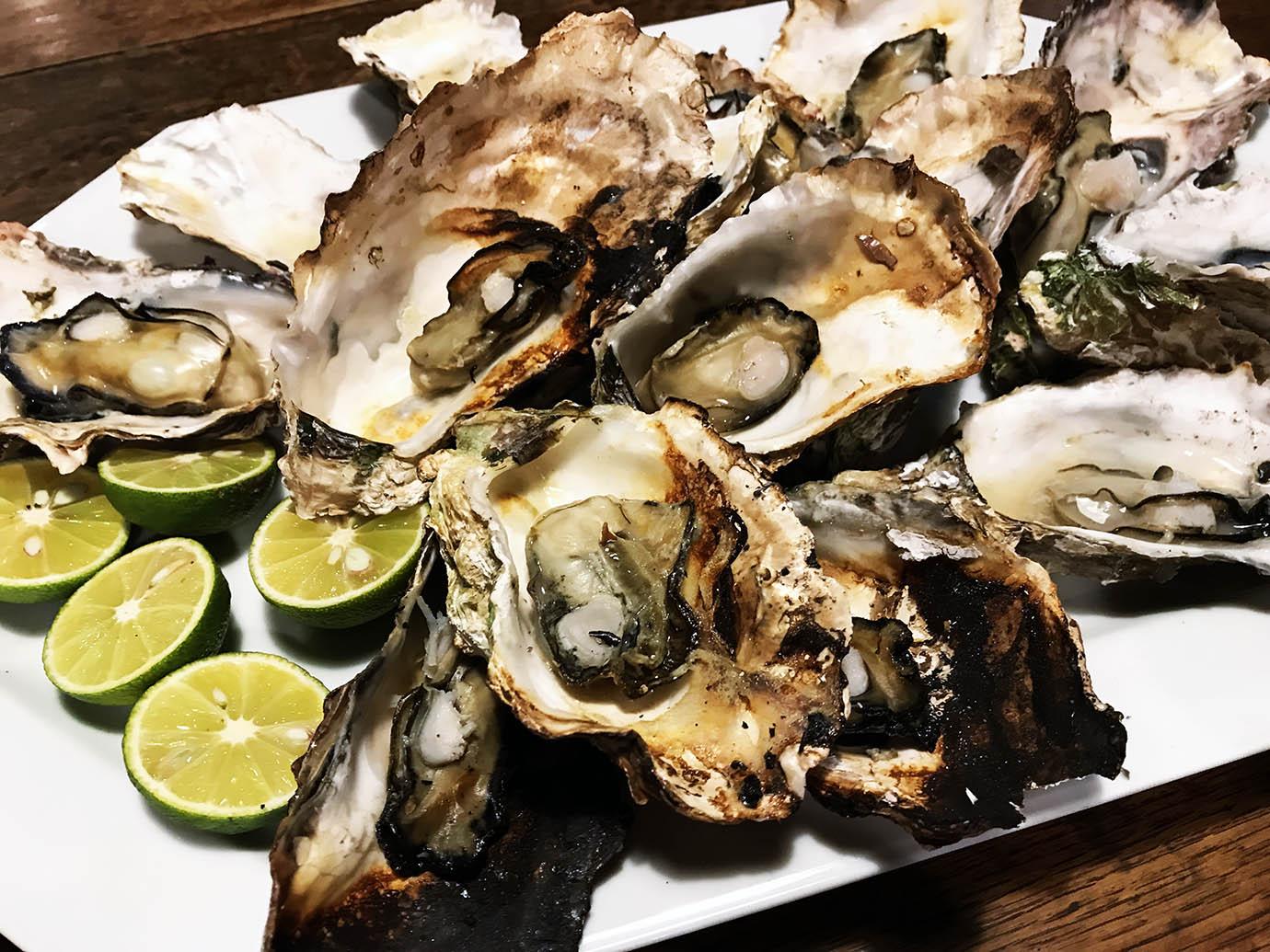 oyster-mart-higashi-nakano7