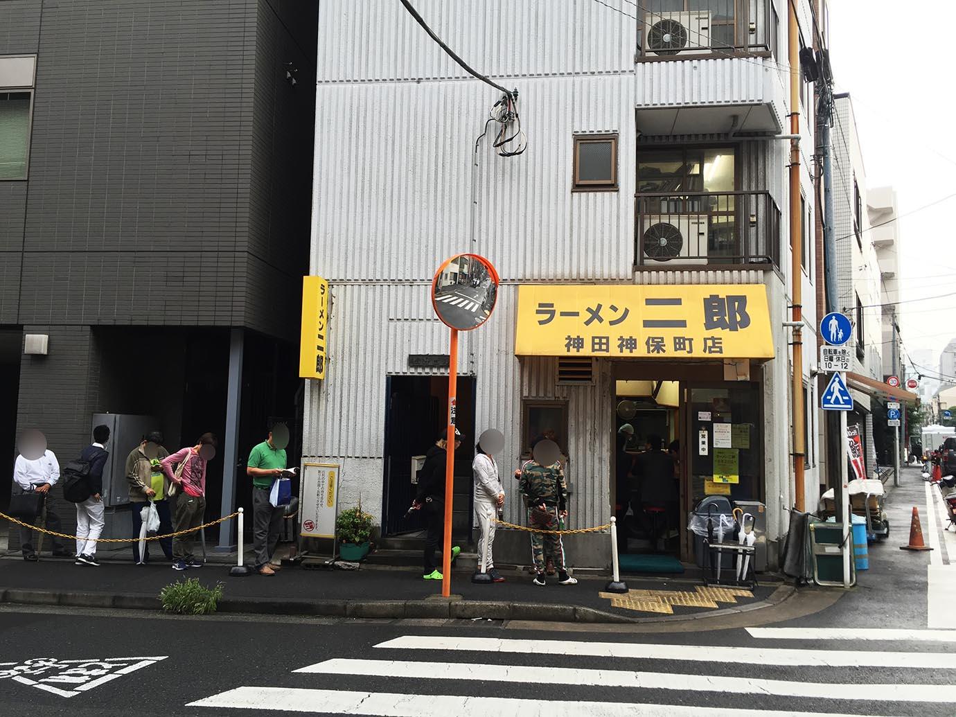 ramen-jiro-kanda-jimbocho10