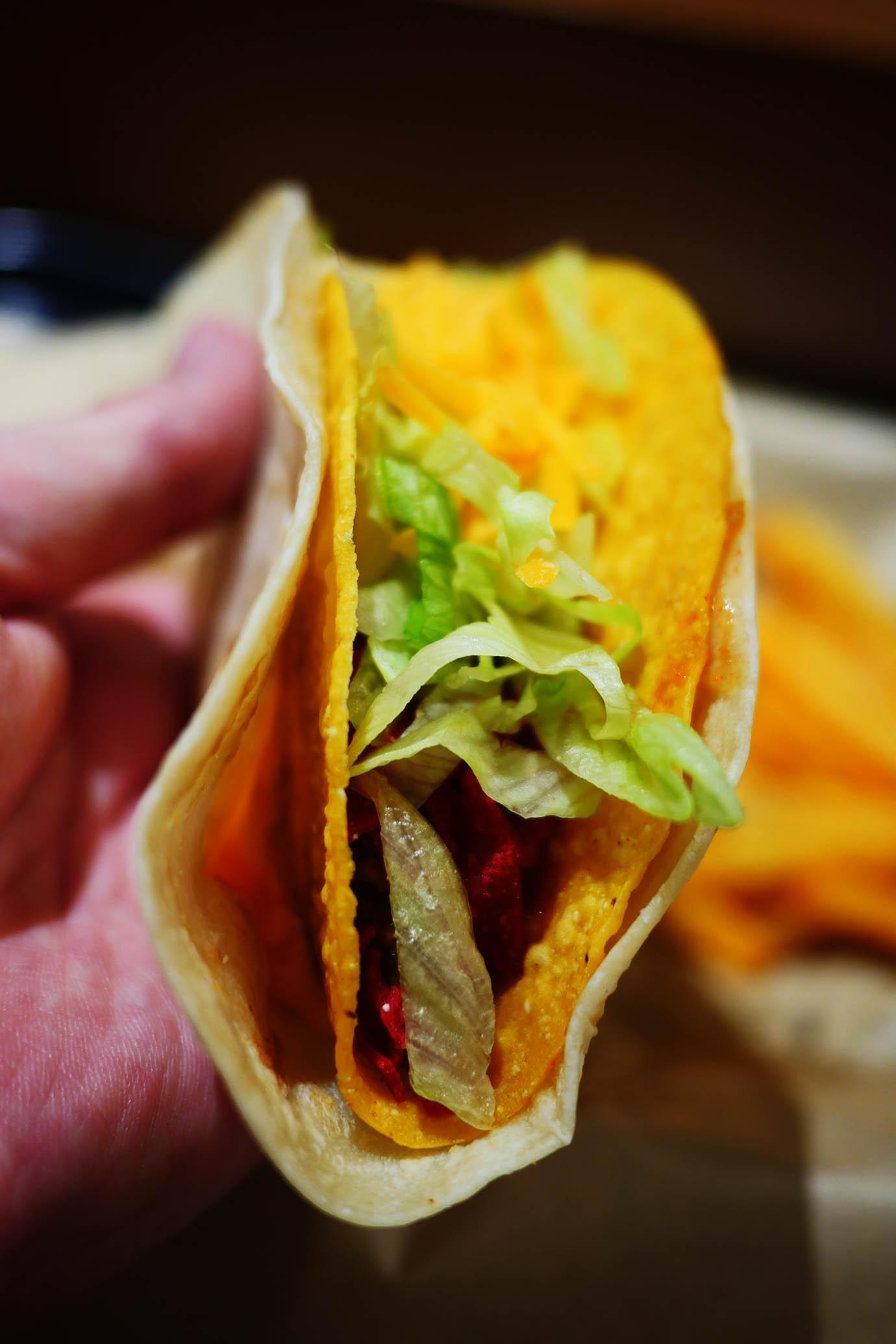 tacos-tacobell1