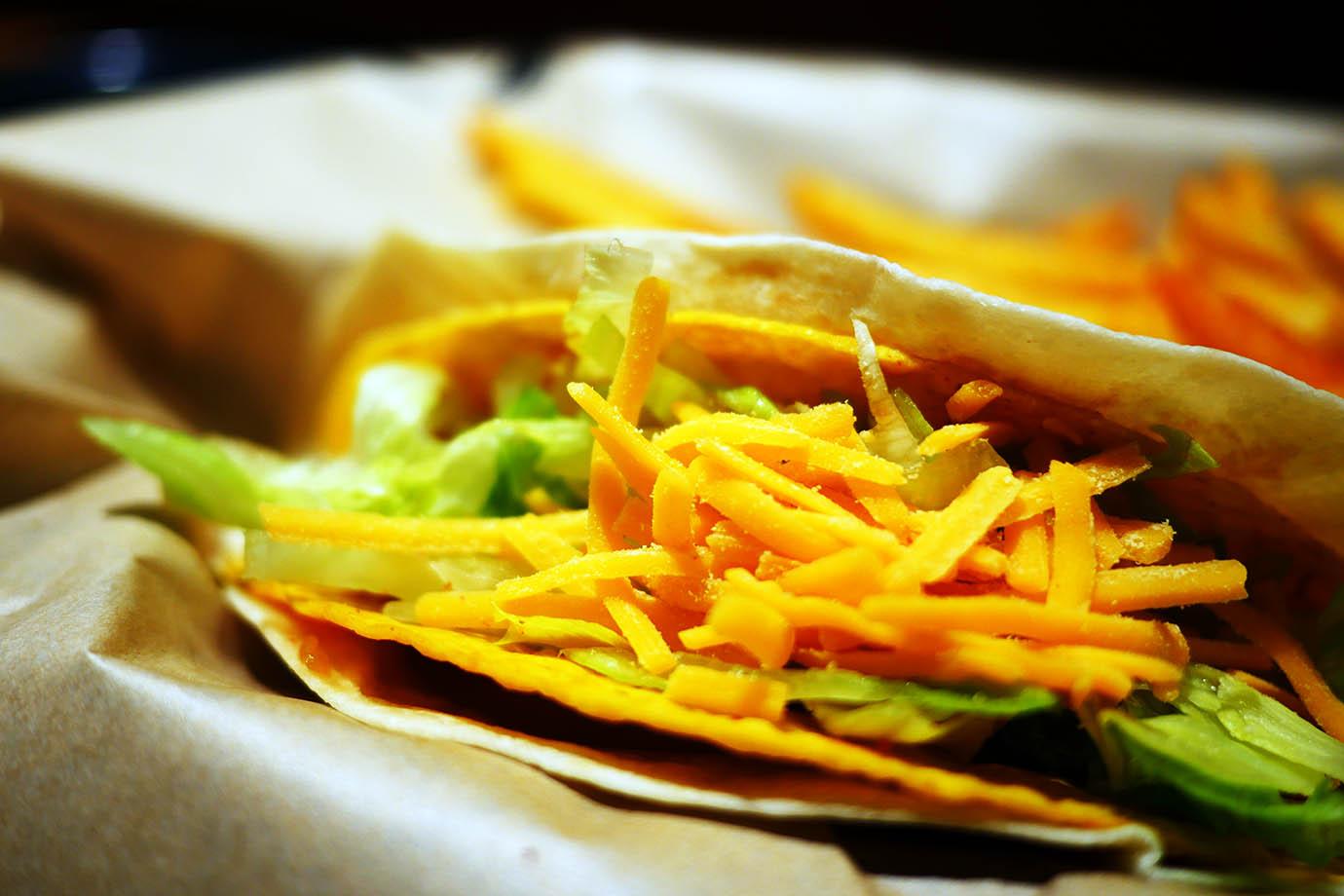 tacos-tacobell2