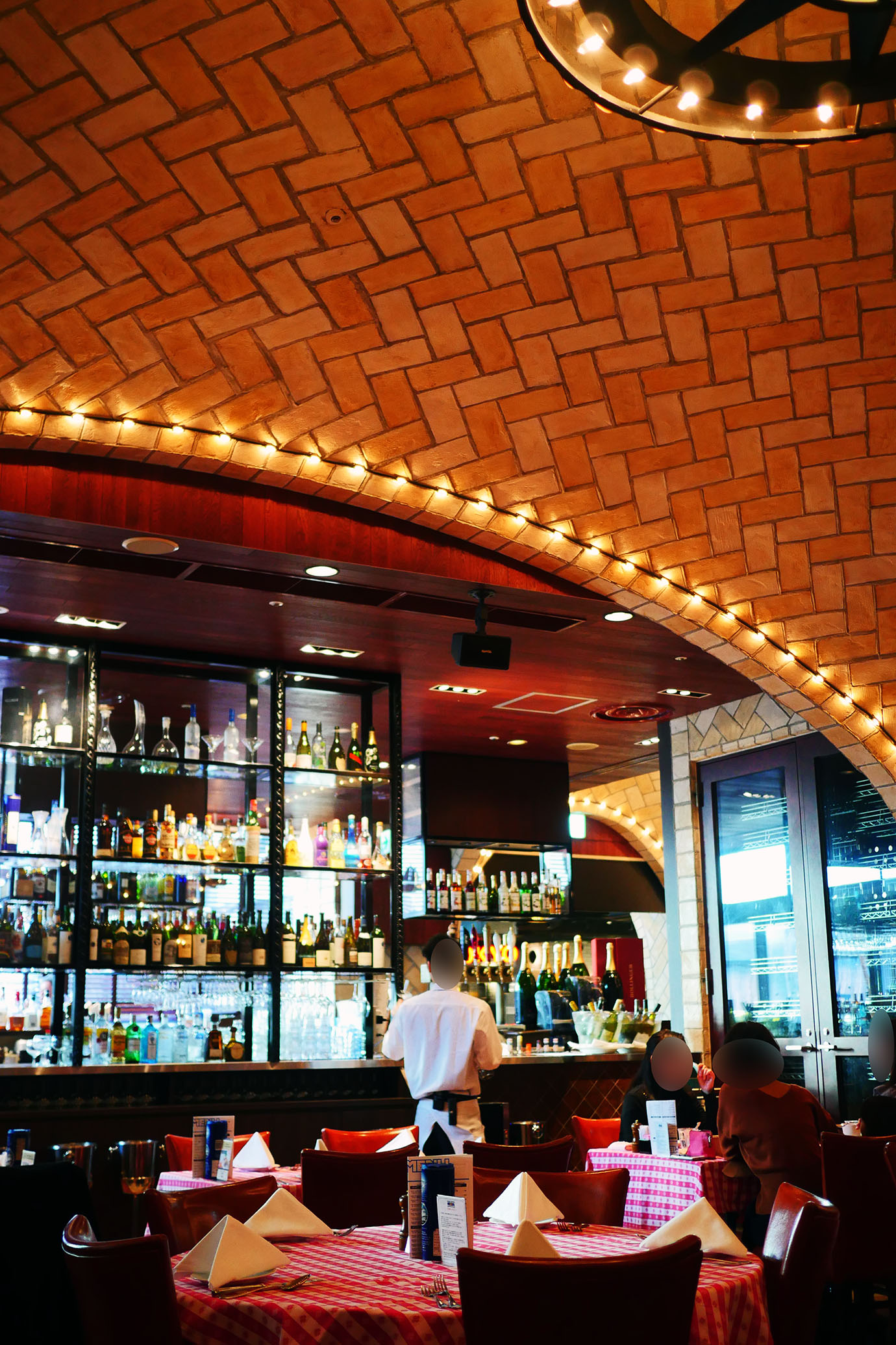 grand-central-oyster-bar1