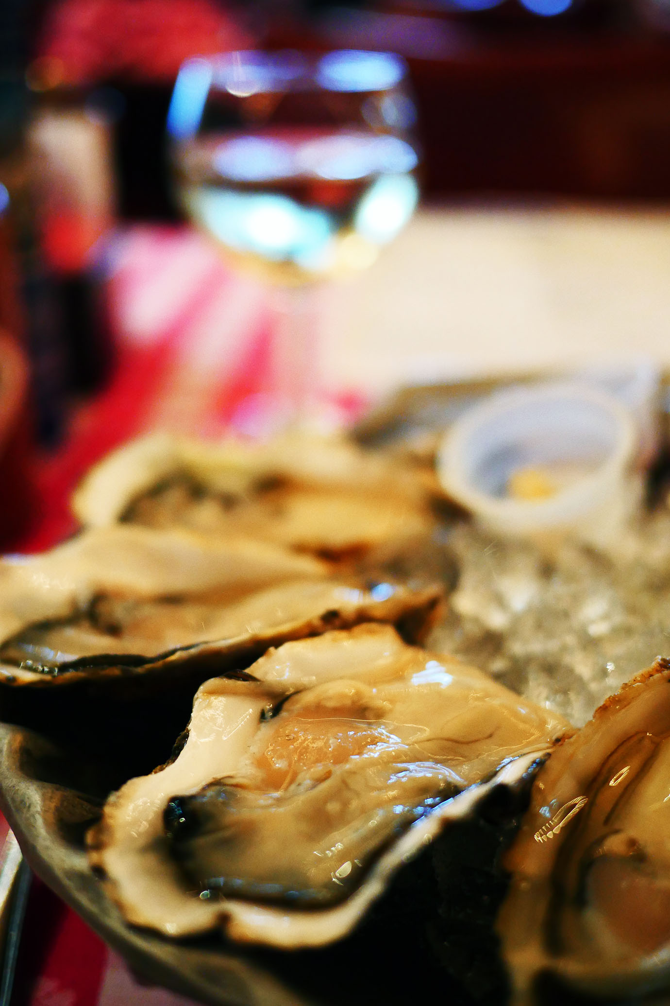 grand-central-oyster-bar5