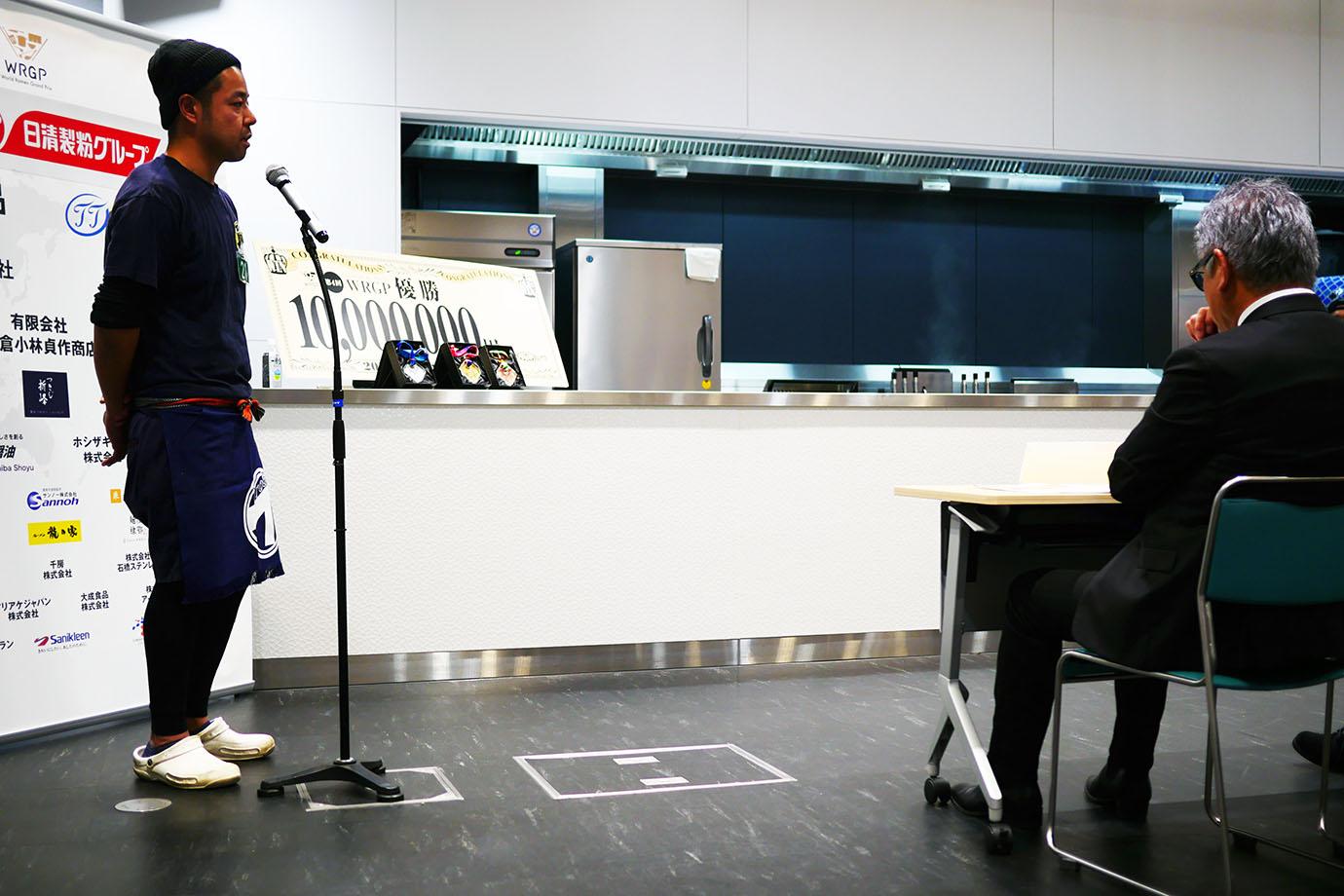 wrgp-world-ramen-grand-prix10