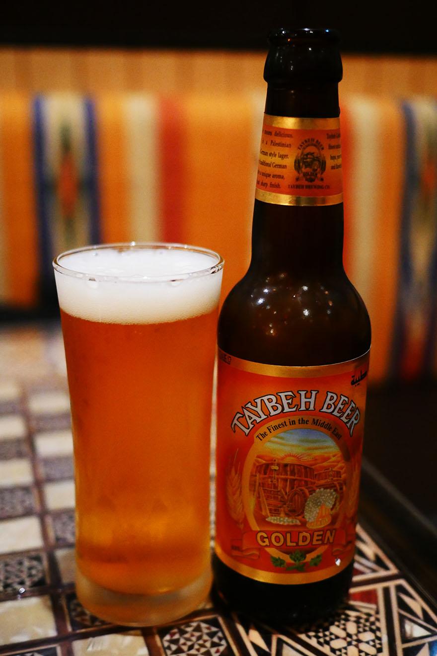 zenobia-taybeh-beer