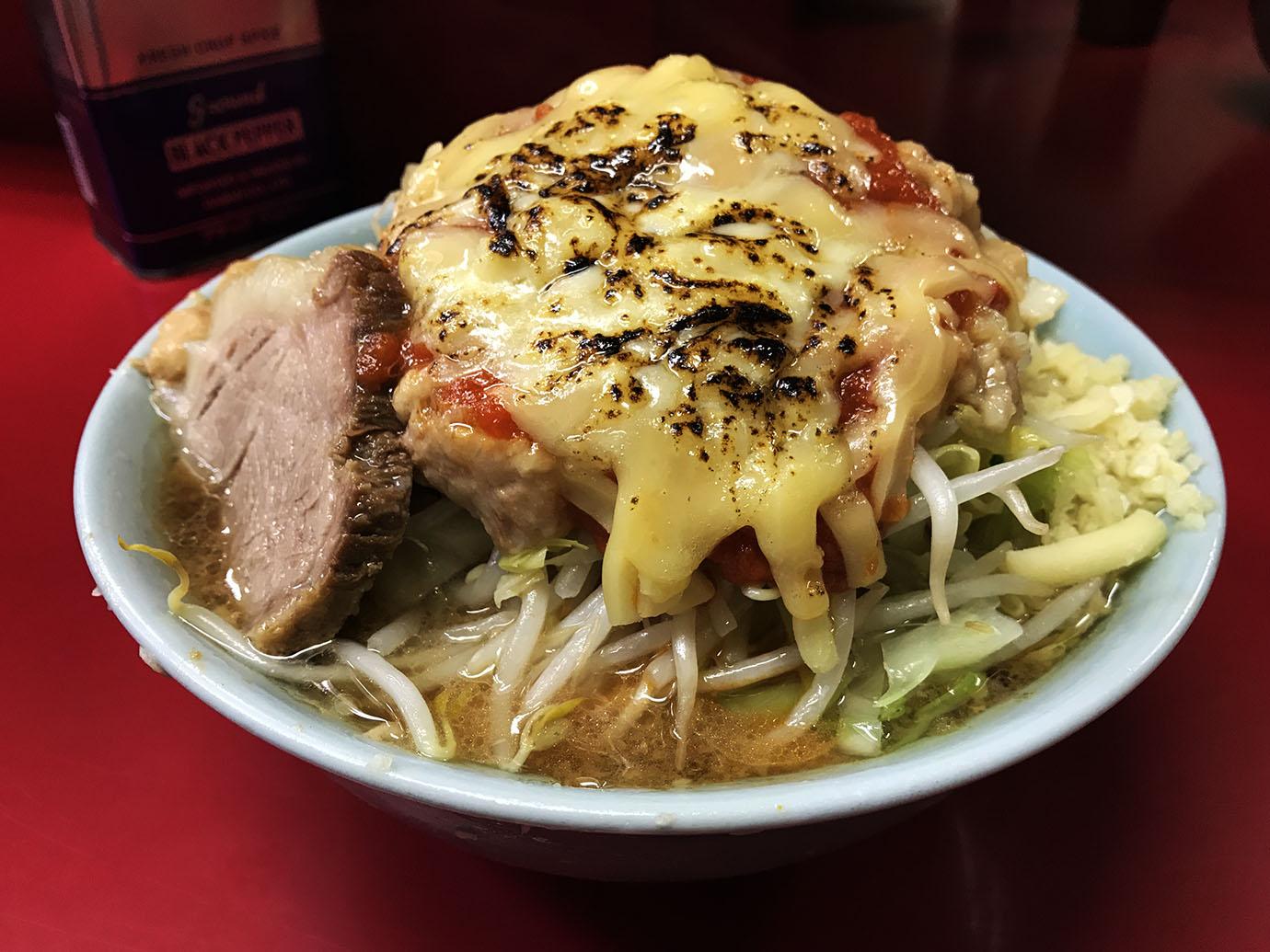 ramen-jiro-nakayama9