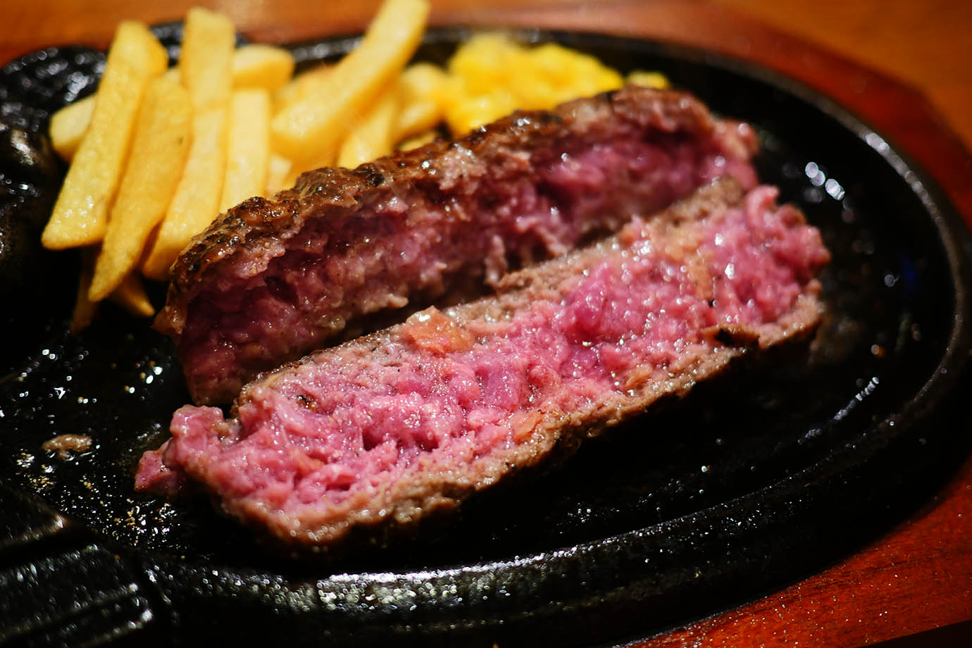 salt-and-hamburger-steak4