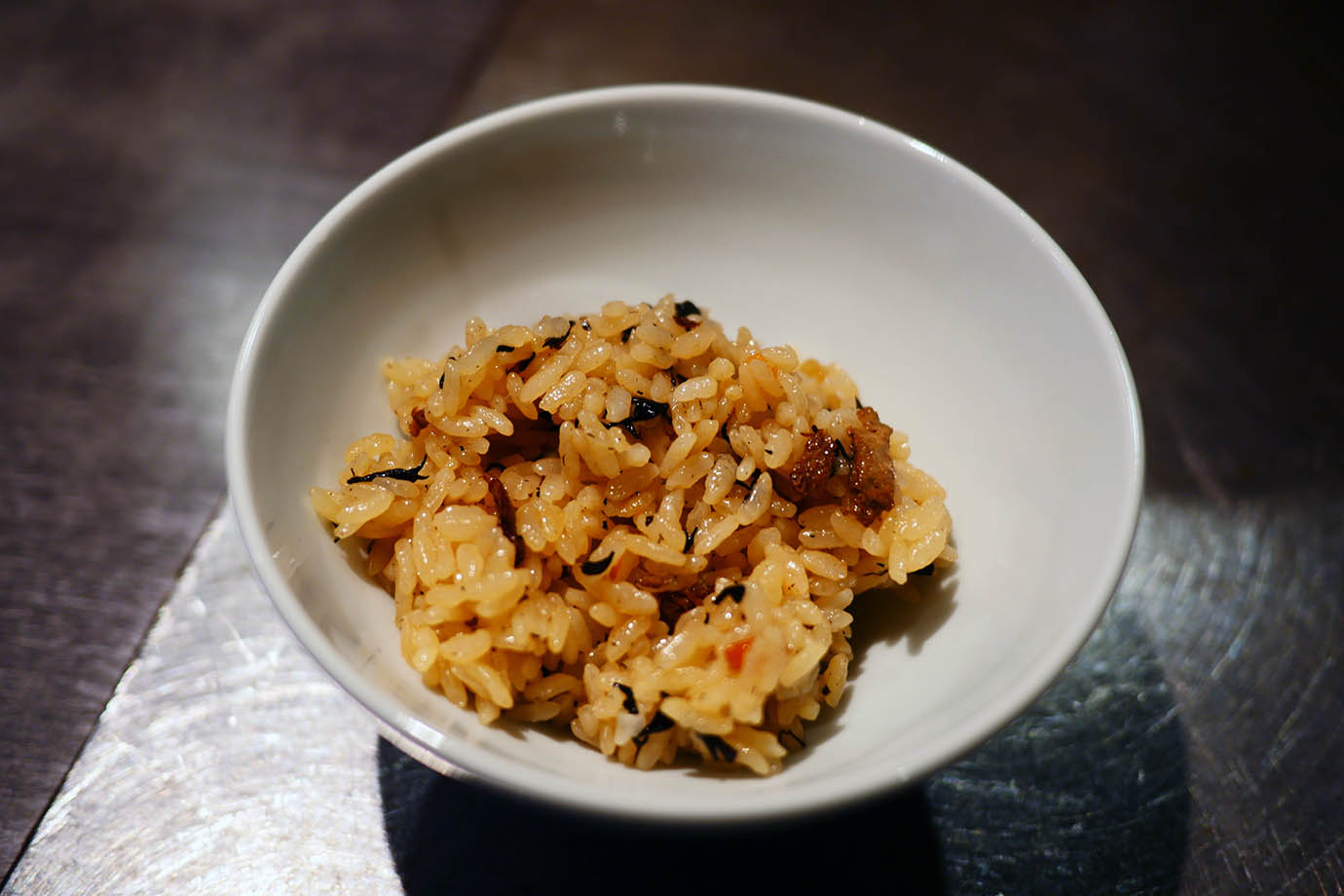 soranoiro-sokisoba1