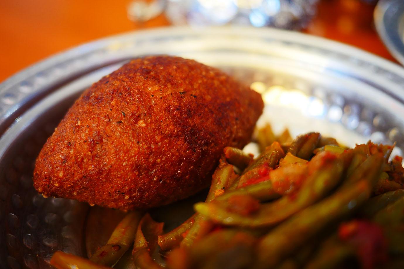 mesopotamia-of-kurdish-cuisine