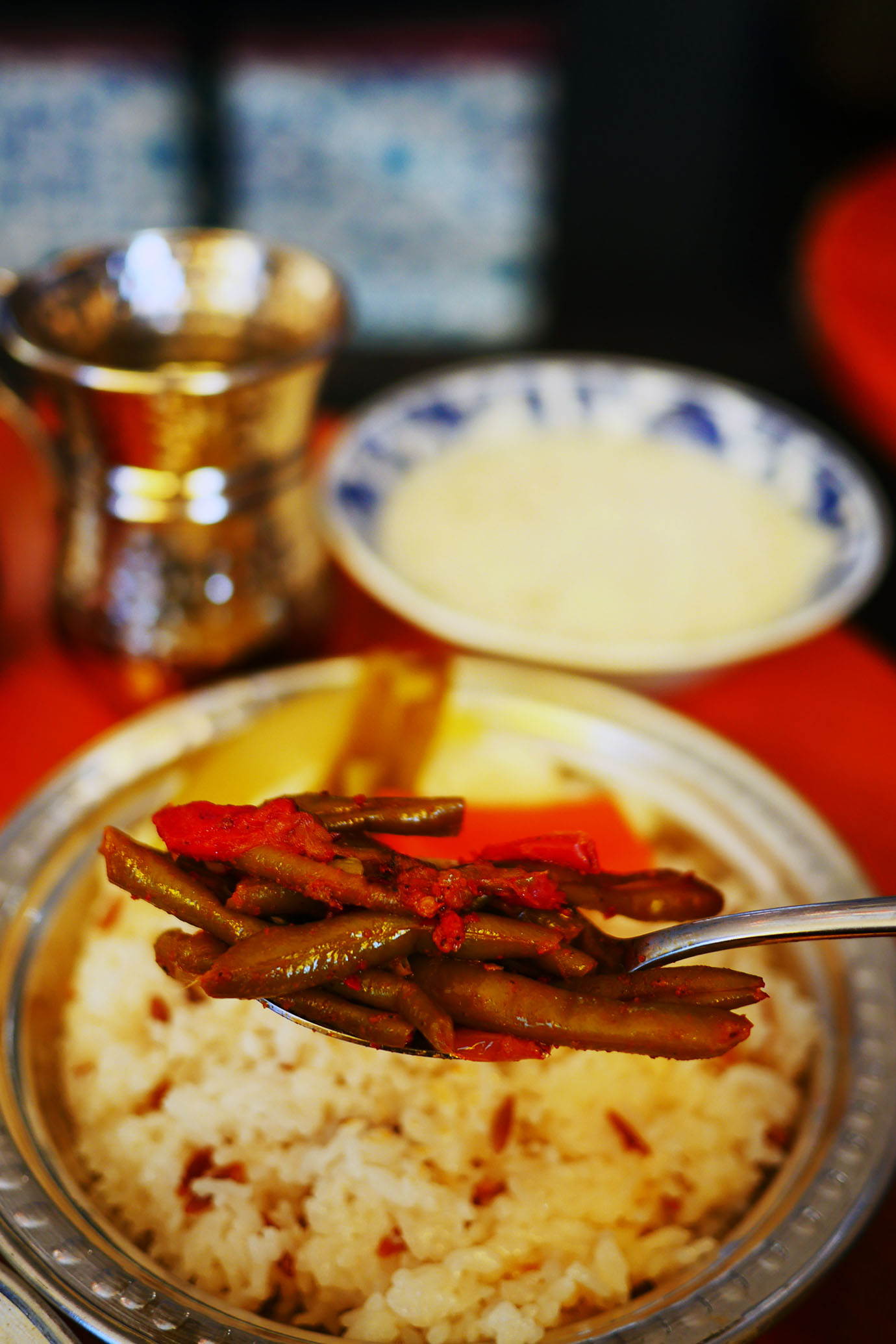 mesopotamia-of-kurdish-cuisine12