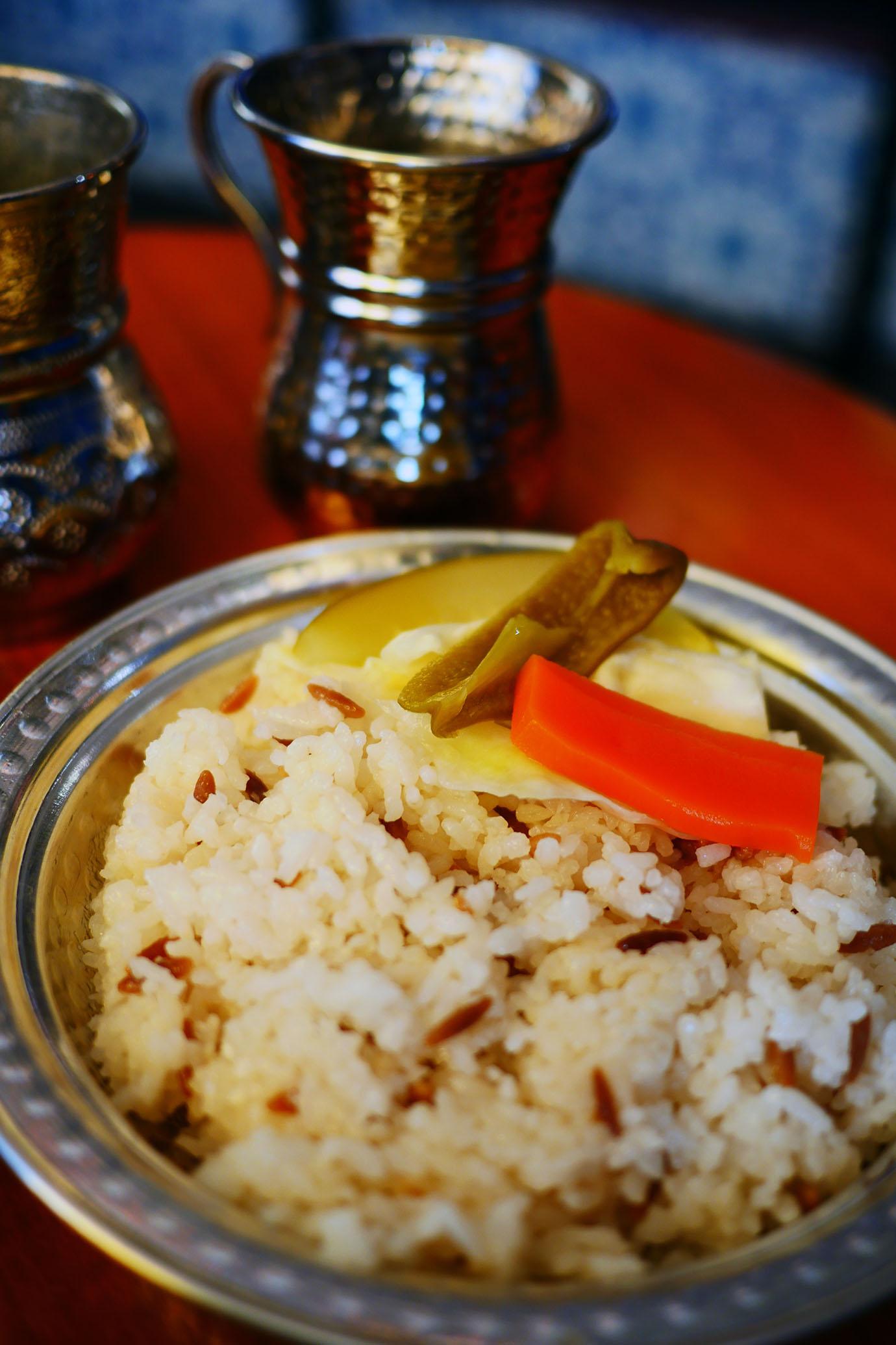 mesopotamia-of-kurdish-cuisine13