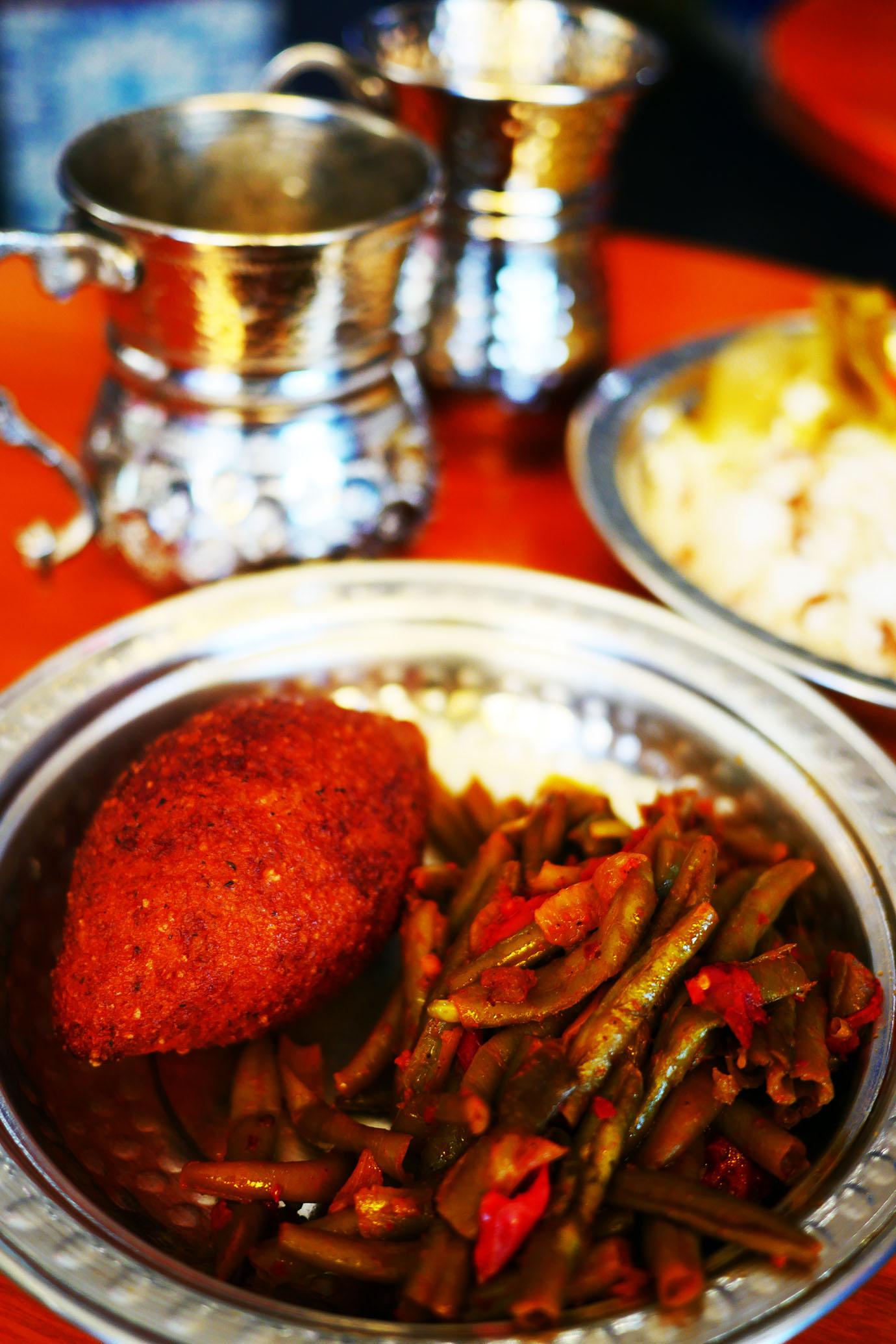 mesopotamia-of-kurdish-cuisine2