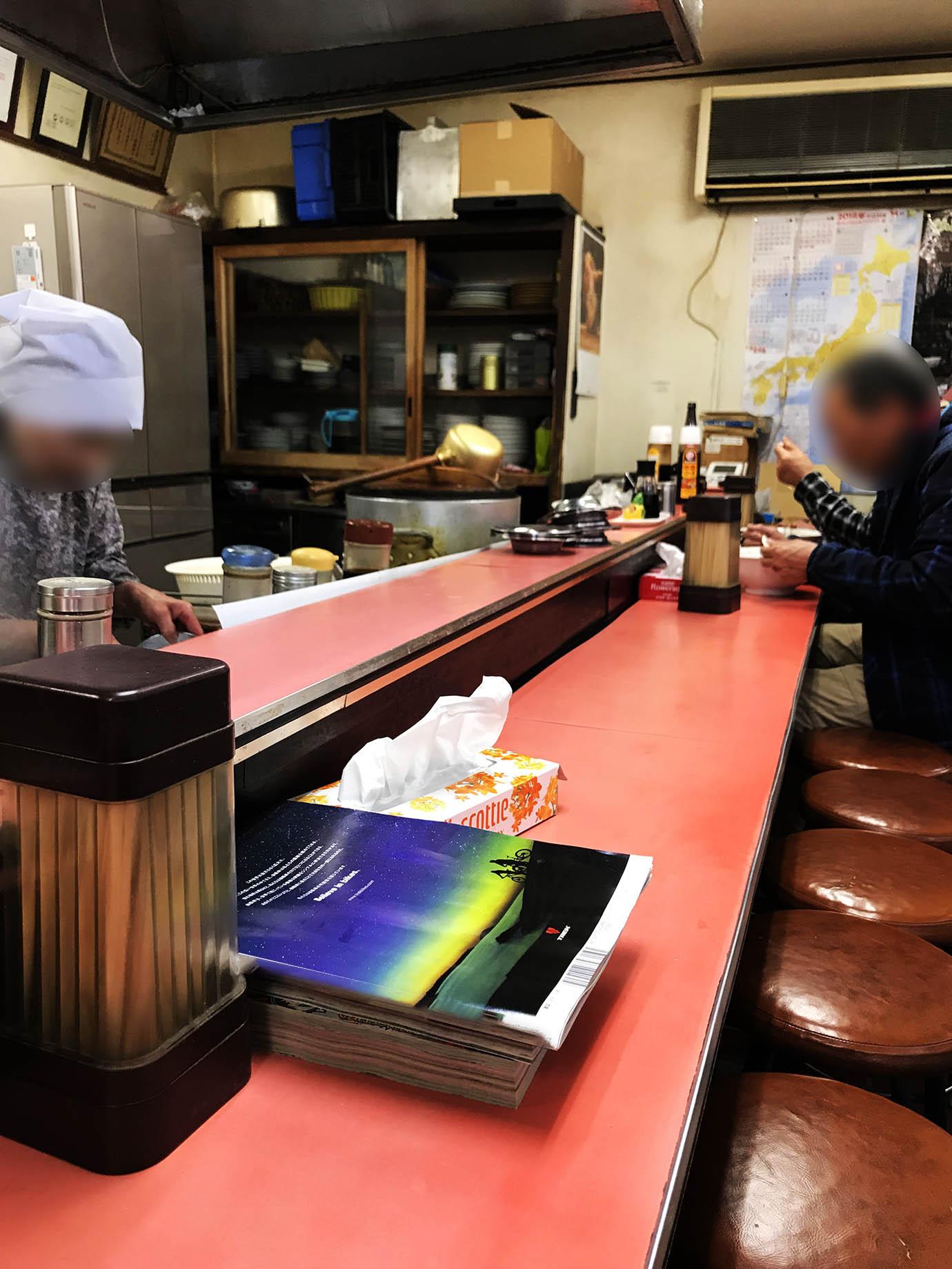 kodoku-no-gurume-season7-ichiban11