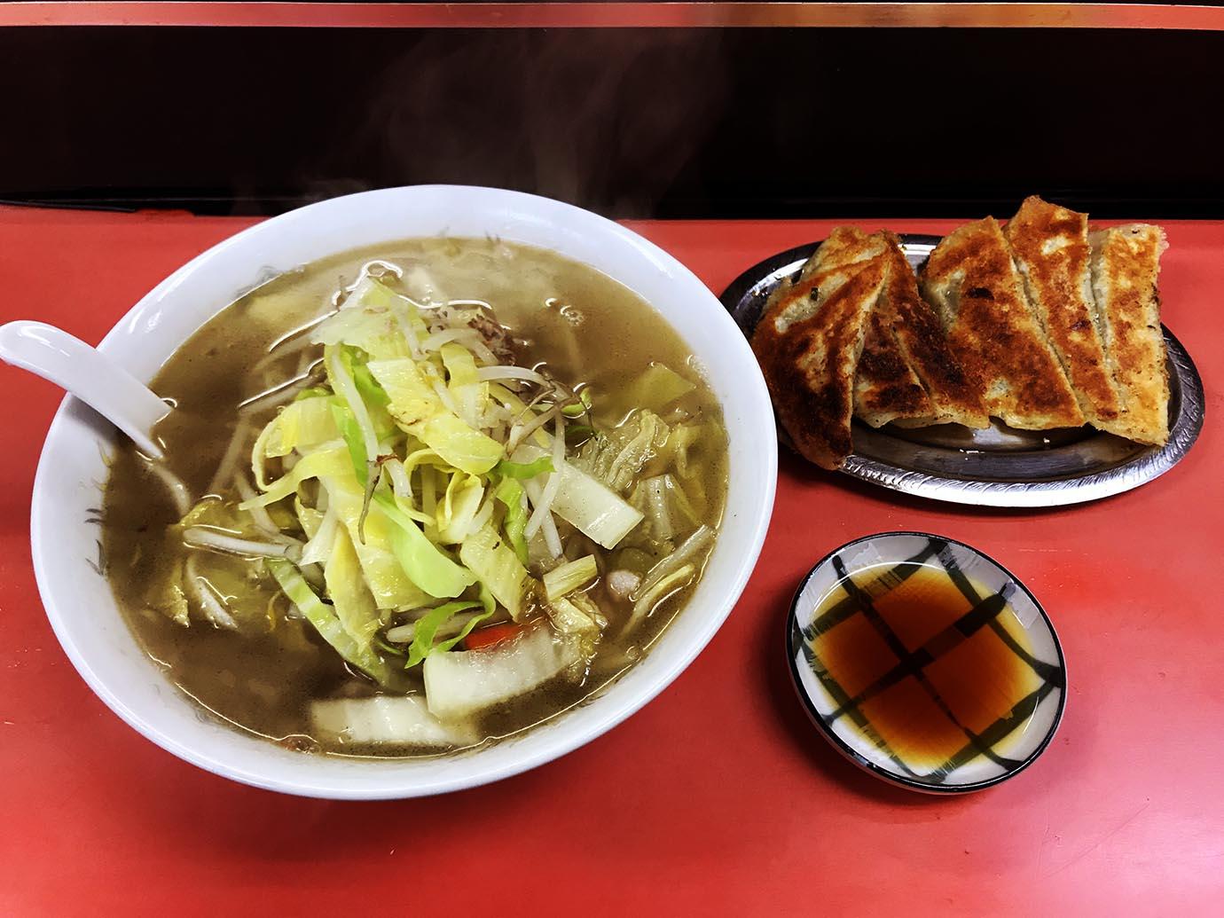 kodoku-no-gurume-season7-ichiban2
