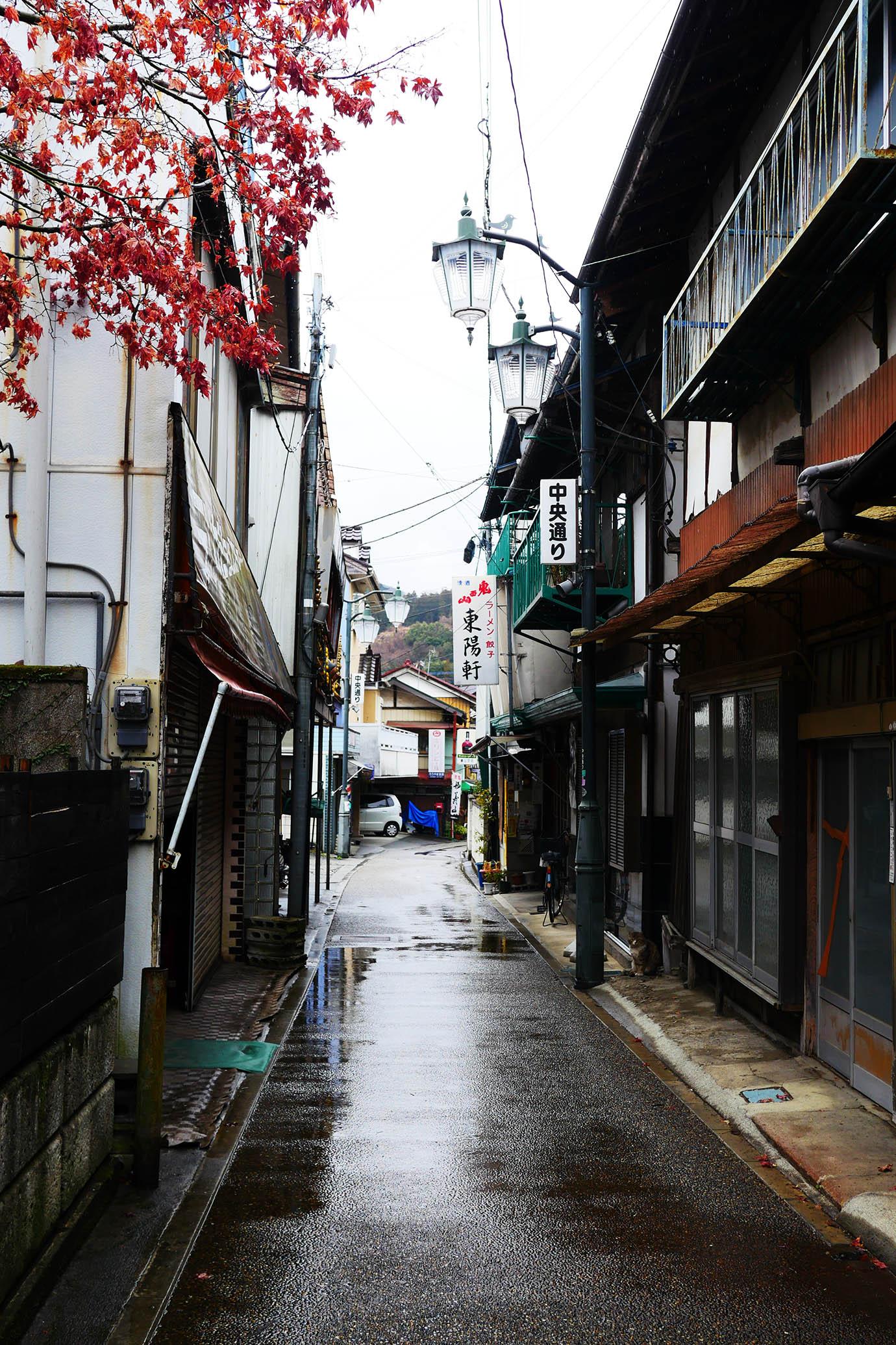 kodoku-no-gurume-season7-ichiban8