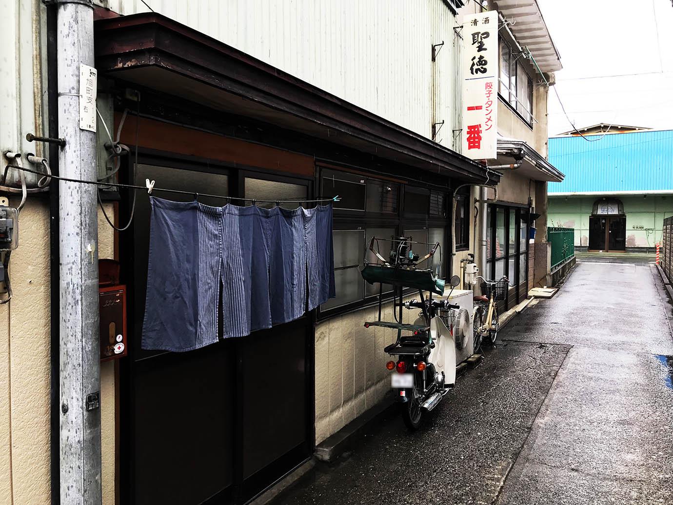 kodoku-no-gurume-season7-ichiban9