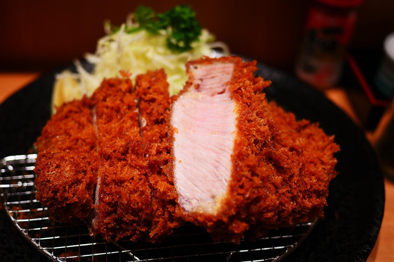 tonkatsu-aoki-ginza