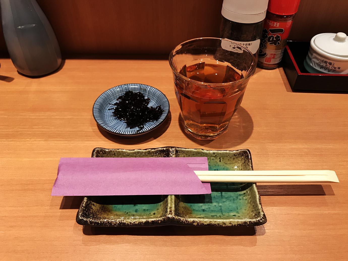 tonkatsu-aoki-ginza1