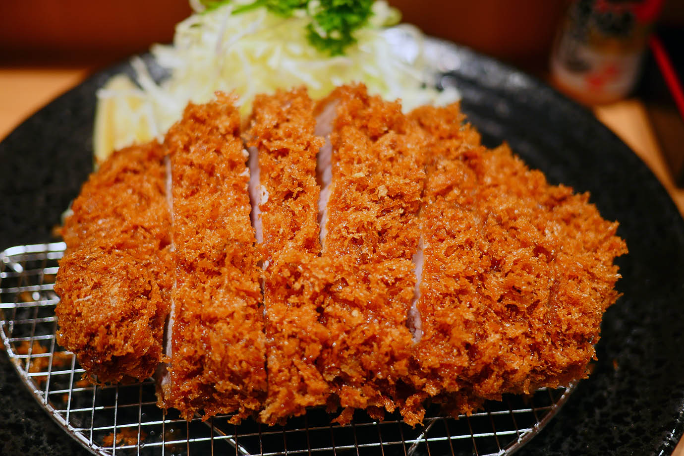 tonkatsu-aoki-ginza6