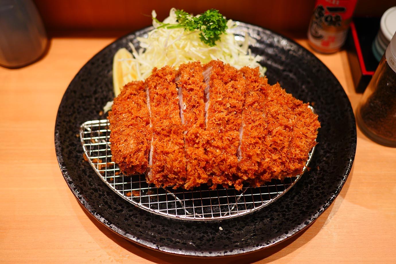 tonkatsu-aoki-ginza7